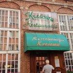 Photo of Kresowa