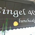 Photo of Eetcafe Singel 404