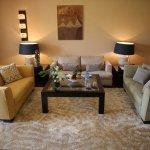 salon suite prestige (120m²)
