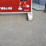 Photo de Walibi Belgium