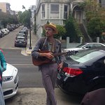Foto de Wild SF Walking Tours