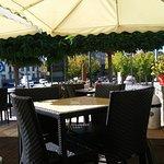 Photo of Bar il Bagatto