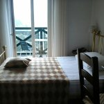 Hotel Triglav Bled Görüntüsü