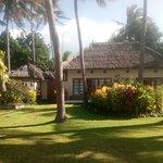 Photo of Scuba Seraya Resort