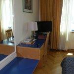 Photo of Tirana International Hotel & Conference Centre