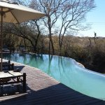 Photo of Sanctuary Makanyane Safari Lodge