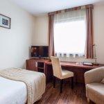 Qubus Hotel Gliwice Foto