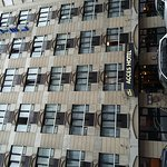 Hotel Acces Foto