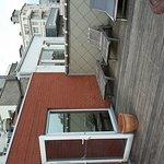 Foto de Hotel Acces
