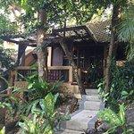 Photo of Fair House Beach Resort & Hotel