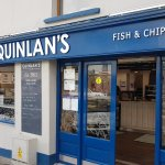 Photo of Quinlans Seafood Bar