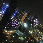 InterContinental Doha The City Foto