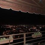 Hotel Regineh Foto