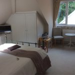 Photo de The Beeches B&B