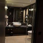 Foto van Best Western Premier Hotel Couture