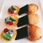 Photo of Restaurant Au Souper Fin