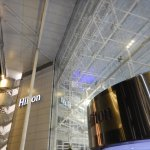 Photo of Hilton London Heathrow Airport