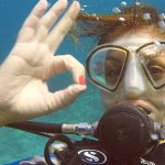 Photo of Diversia Diving