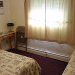Photo of Latitude 62 Lodge / Motel