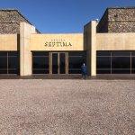 Photo of Bodega Septima