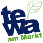 Tewa's Logo