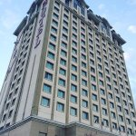 Photo of WOW Istanbul Hotel