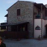 Foto de Casa Vacanze Ribocchi s.a.s.
