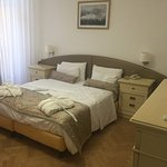 Photo de Hotel Suite Home Prague