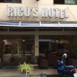 Photo of Rico's Hotel