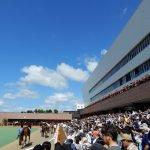 Photo of Sapporo Racecourse