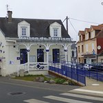 Office de tourisme Le Crotoy
