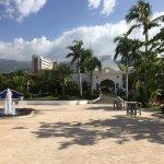 Foto de Nh Haiti El Rancho