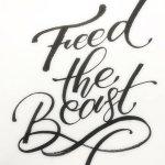 ภาพถ่ายของ Feed the Beast