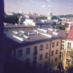 Foto de Hotel Victoria