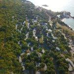 Photo of Holiday Village Rusalka