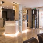 Photo of Hotel Cambon