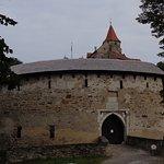 Photo of Pernstejn Castle