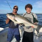 Jail Break Private Fishing Charters Foto