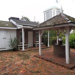 Old Alabama Town