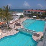 Photo of Ocean Point Resort & Spa