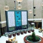 Photo of Double Tree Hilton  Hotel Girona