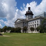 Photo de South Carolina State House
