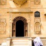 Mystic Jaisalmer Hotel