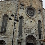 Photo of Cathedral of Como (Duomo)
