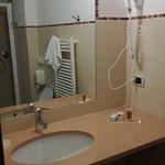 Foto de Hotel Urbani