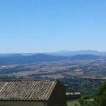 Foto de La Conchiglia