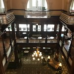 Best Western Plus Windsor Hotel Photo