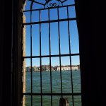 Photo of Generator Hostel Venice