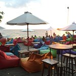 Foto La Chill Bar