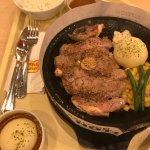ภาพถ่ายของ ร้านอาหารญี่ปุ่น เปปเปอร์ลันช์